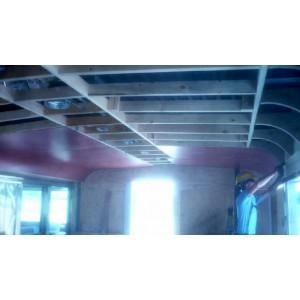 ceiling install2