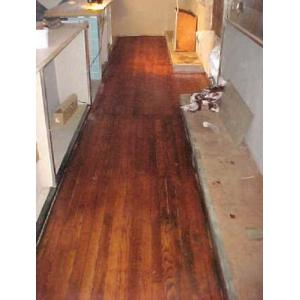 backbarfloorstained