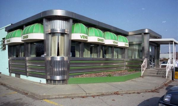 Home Diversified Diners Diners For Sale Diner